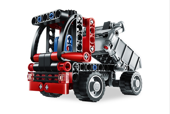 File:Mini Container Truck.png3.png