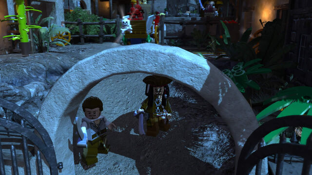 File:Lego-pirates-of-the-caribbean-01mar2011 f05.jpg