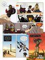 Thumbnail for version as of 23:31, May 6, 2011