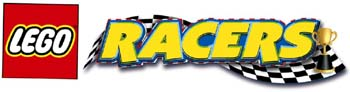 File:Lego-Racers-logo.jpg