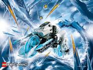Robo Riders 3