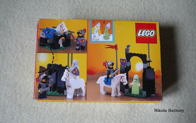 File:6034 Back of Box.jpg