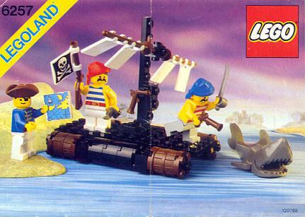 File:6257 Castaway's Raft.jpg