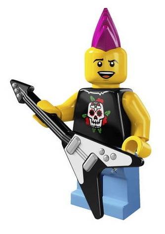 File:8804 1to1 Rocker.JPG