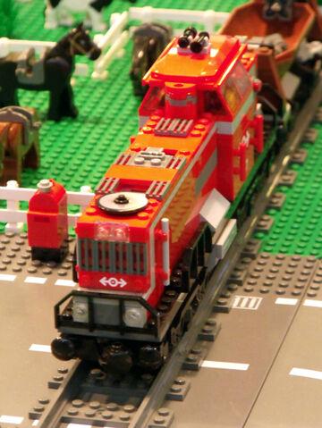 File:Lego train 5.jpg