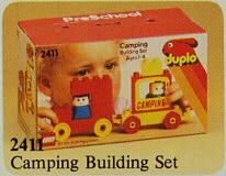 2411-Camping