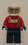 Fp3-front-helmeton