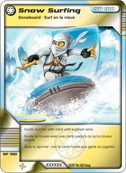 File:Snowsurfin2.png