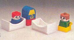 028-Nursery Furniture