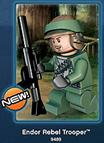File:Endor Rebel 2 Poster.png