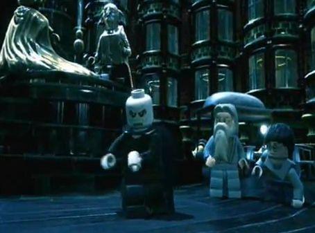 File:Voldemortseen.jpg