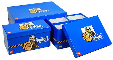 File:SD655blue-Storage Boxes Modular Police Blue.jpg