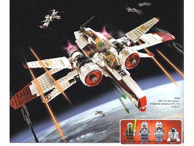 File:Starwars 2010.jpg