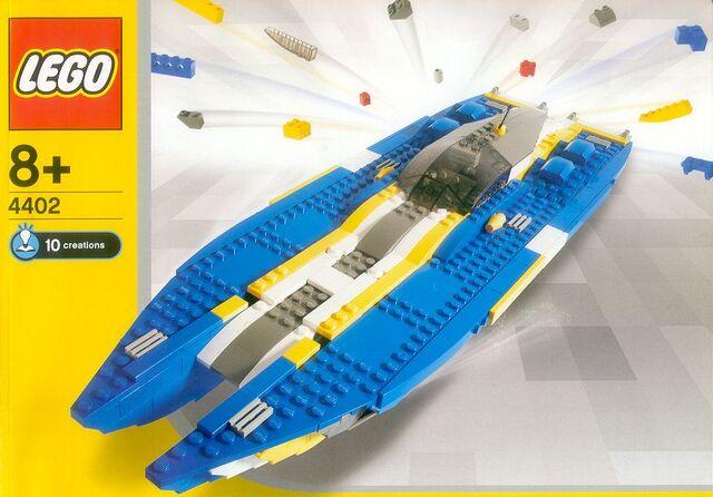 File:4402 Sea Riders.jpg