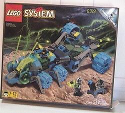 6919 Box