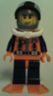 File:Dune patrol man2.jpg