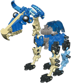 File:Mata Nui Cow.PNG