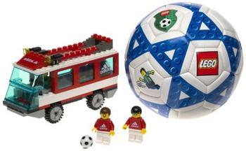 File:3426 Adidas Team Transport.jpg