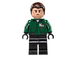 Lego-76045-Batman-v-Superman-Kryptonite-Interception-Lexcorp-Henchman-1-Minifigure