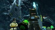 Lego Batman 3 Screenshhot 3