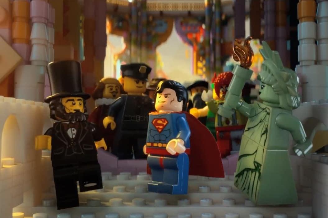 Archivo:Abe and Superman.jpg