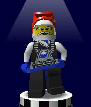 File:Commander Cold-LR1.png