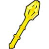 Icon sauron weapon nxg