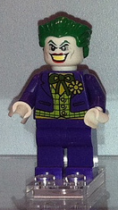 File:TheJoker2011.png