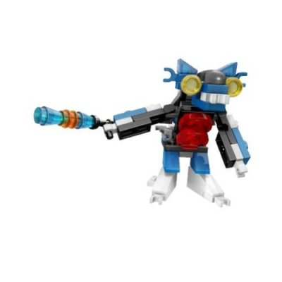 File:4917 Robot 3.jpg