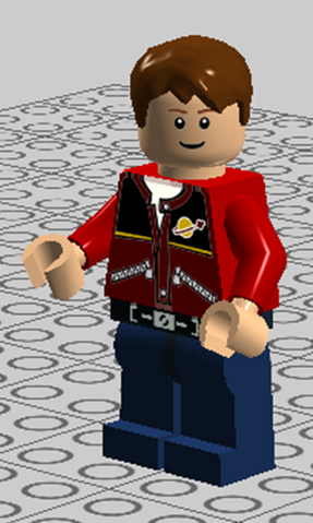 File:SKP4472 Avatar LEGO Brickipedia The Video Game.png