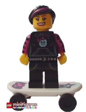 File:Skater Girl-1.jpg