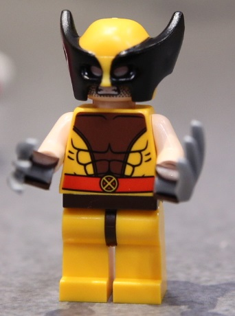 ThebrickReview: LEGO 76022 X-Men vs. The Sentinel Latest?cb=20140217020206