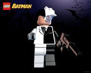 Batman wallpaper7