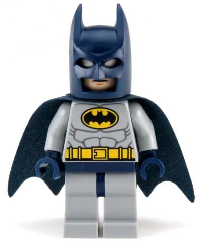 File:Blue batman.png