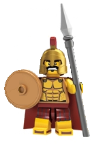 File:The Spartan.png