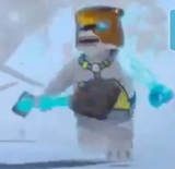 Icebite