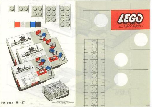 File:518-2 x 4 Plates (architectural hobby und modelbau version).jpg