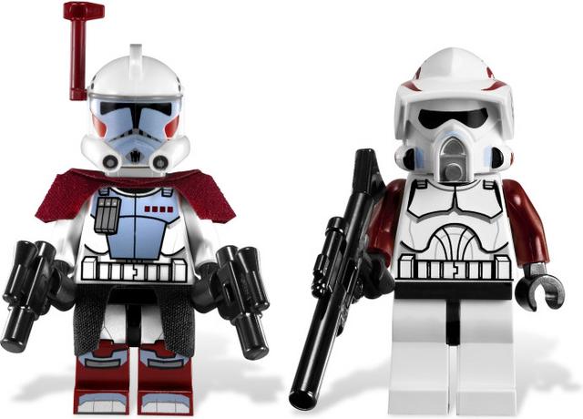 File:Elite Clone Trooper & Commander Droid Battle Pack2.png