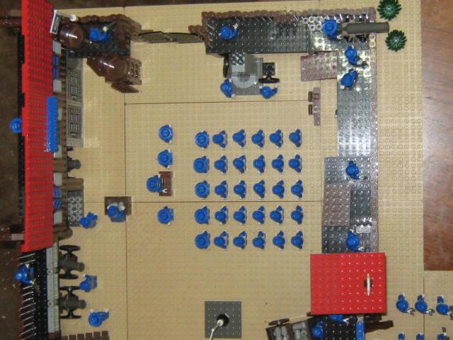 File:Moc Legoredo 0586.jpg
