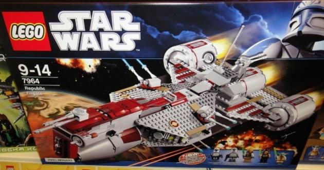File:Republic-frigate.jpg