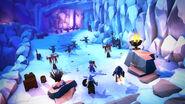 LEGO Minifigures Online Screenshot 4
