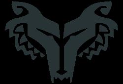 File:Wolfpack emblem svg.png