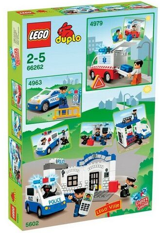 File:66262-Lego Ville Value Pack.jpg