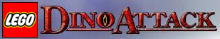 File:Dino Attack Logo.png