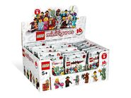 Series 6 box