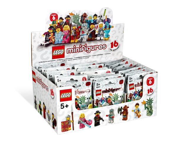 File:Series 6 box.jpg