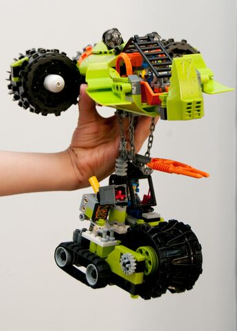 File:Aero Shredder right.jpg