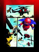 Chopper showdown comic-3