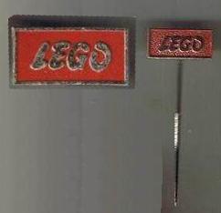 LEGO pin 4