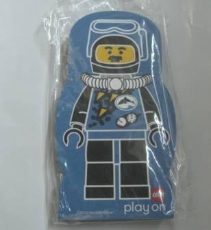 File:4229641-Memo Pad Minifig - (T) Divers.jpg